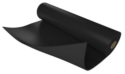 Aqwaplast-805 мембрана для гидроизоляции прудов и водоемов